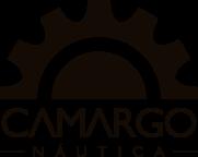 Camargo Náutica